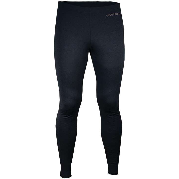 Hot Chillys Micro Elite Chamois Tight Men's