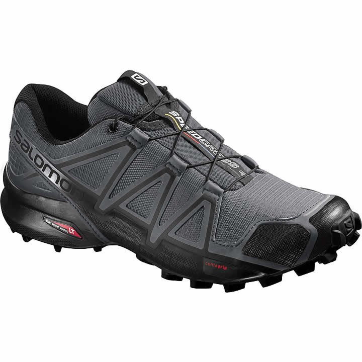 Salomon Speedcross 4 47 13