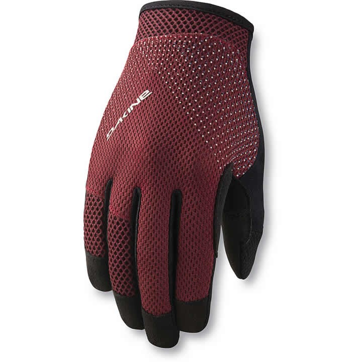 Dakine Covert Bike Gloves Women's