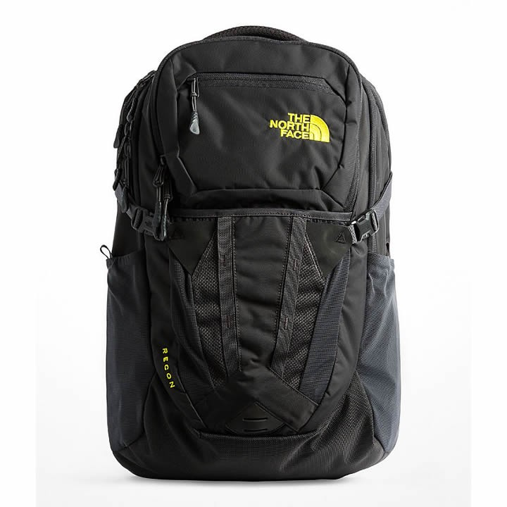 dd1acbffe The North Face Recon 30L Backpack