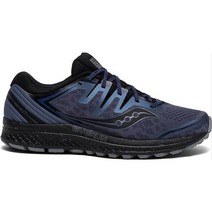 Saucony Guide ISO 2 Trail Men's