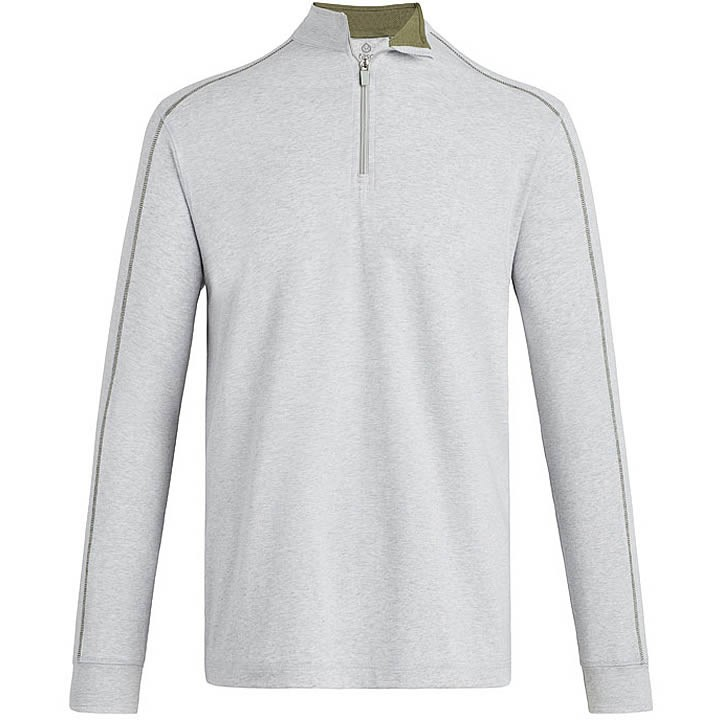 tasc Performance Mens Carrollton 1//4 Zip