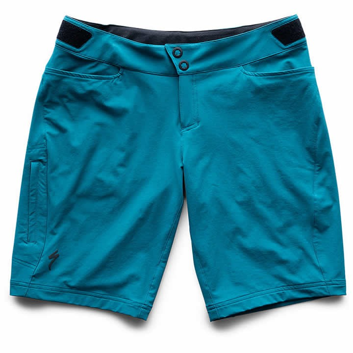 Specialized Andorra Comp Short Women's