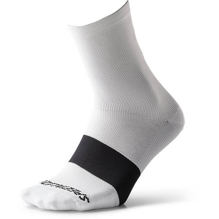 Specialized Road Mid Socks