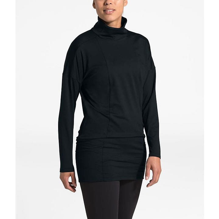 The North Face Get Out There Tunic Women's