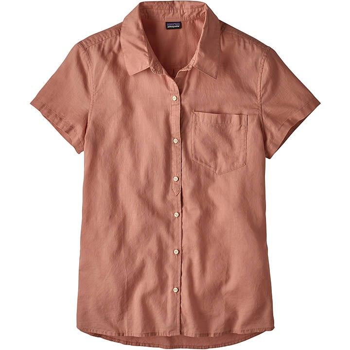 Patagonia Lightweight A/C Top Women's