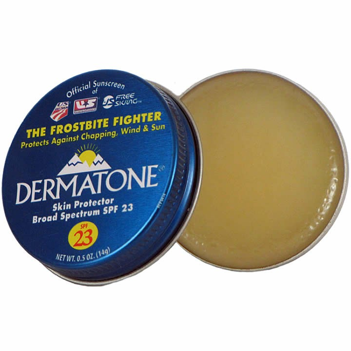 Dermatone Mini Tin SPF 23 0.5 oz.