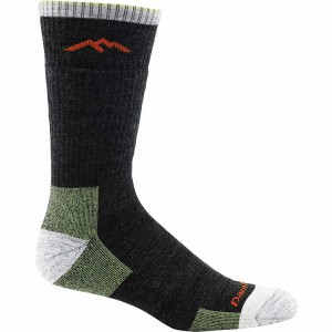 Darn Tough Hiker Boot Sock Cushion Socks Men's