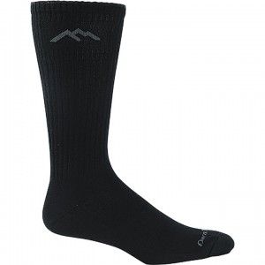 Darn Tough Standard Issue Light Socks Men's