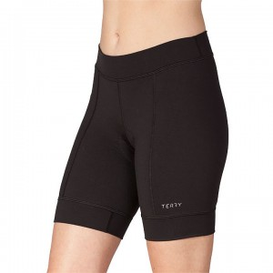 Terry Actif Short Women's