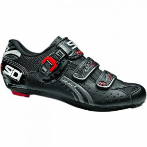 Sidi Genius Fit Men's 2017