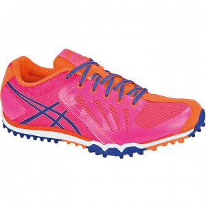 ASICS Cross Freak Spike Women's