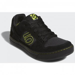 Five Ten Freerider Shoes