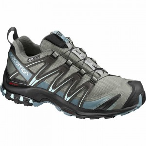Salomon XA Pro 3D CS Women's
