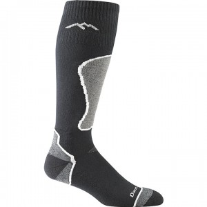 Darn Tough Thermolite OTC Padded Socks Men's