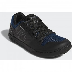 Five Ten Freerider Contact Bike Shoes