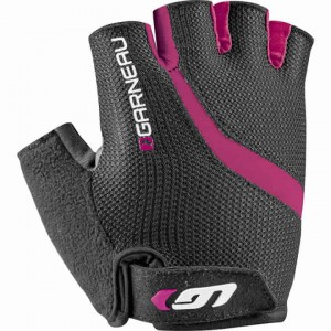 Louis Garneau Biogel RX-V Gloves Women's