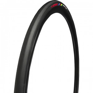 Specialized Turbo S-Works Tire 700 x 24mm