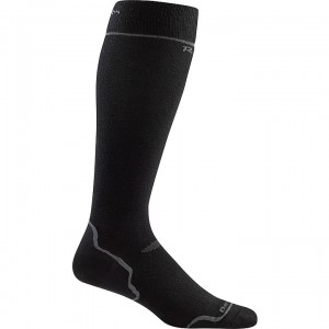 Darn Tough RFL Over-the-Calf Ultra Light Socks Men's