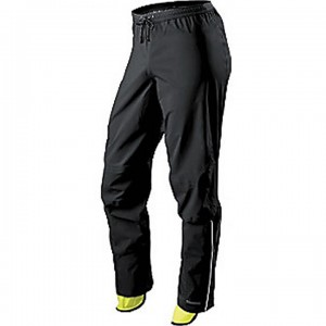 Specialized Deflect H2O Comp Pant Men's