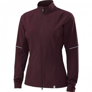 Specialized Deflect Jacket Women's