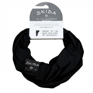 Skida Tour Neck Warmer Men's