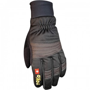 Toko Thermo Plus Gloves