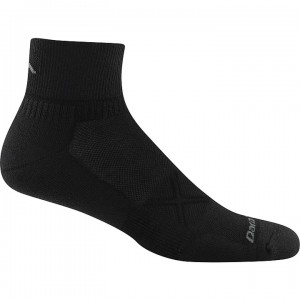 Darn Tough Vertex 1/4 Sock Ultra-Light Men's