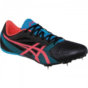 ASICS Hyper-Rocketgirl SP Women's
