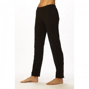 Sporthill XC Pant Regular Inseam Women's