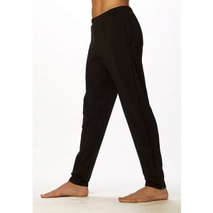 Sporthill XC Pant Short/Long Inseam Men's
