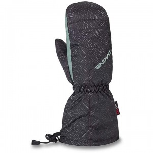 Dakine Tracker Mitts Kid's