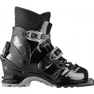 Scarpa T4 75mm Backcountry Touring Boots 2018-19