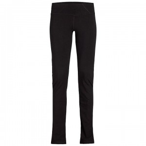 tasc Performance Nola Fitted Pant Women's