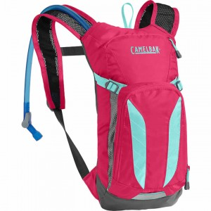 CamelBak Mini M.U.L.E. 50oz Hydration Pack Kid's