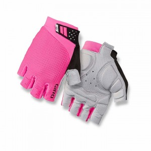 Giro Monica II Gel Gloves Women's
