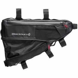 Blackburn Outpost Large Frame Pack