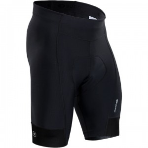 Sugoi Evolution Short Men's