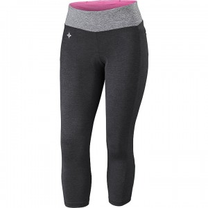 Specialized Shasta Cycling Knickers Women's
