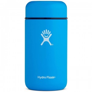 Hydro Flask Food Flask 18oz