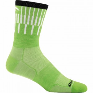 Darn Tough Breakaway Micro Crew Ultra Light Socks Men's