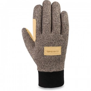 Dakine Patriot Glove Men's