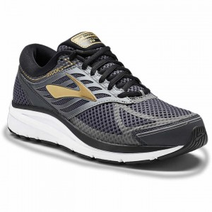 Brooks Addiction 13 Men's