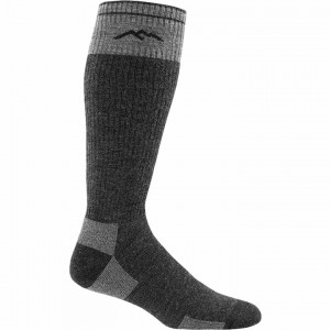 Darn Tough Hunter Over-the-Calf Extra Cushion Socks Men's