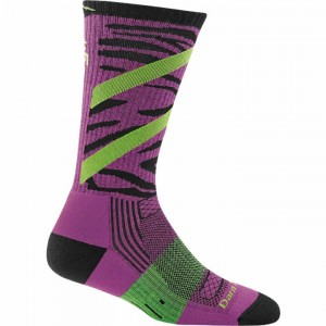 Darn Tough Beast Crew Light Cushion Socks Women's