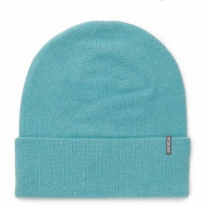 Skida Wheelock Knit Hat