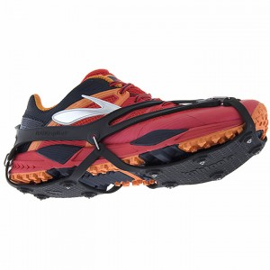 Kahtoola NANOspikes Footwear Traction