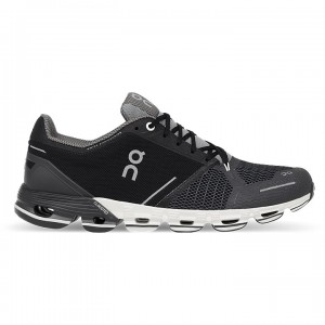 On-Running Cloudflyer Women's