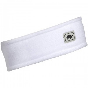 Turtle Fur Chelonia 150 Classic Fleece Lined Headband