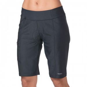Terry Fixie Short Women's
